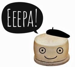 eeepa