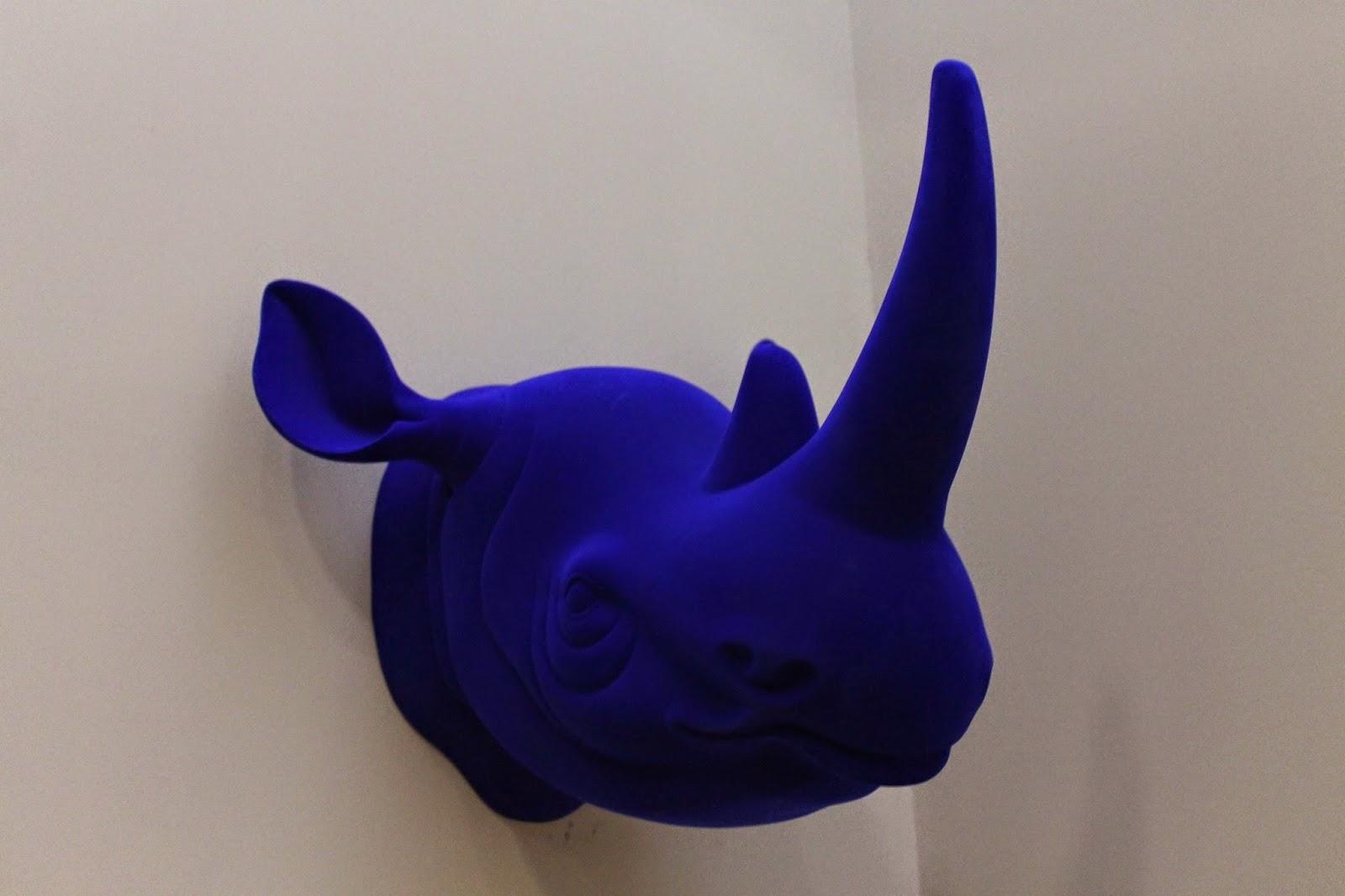 rinoceronte habitat