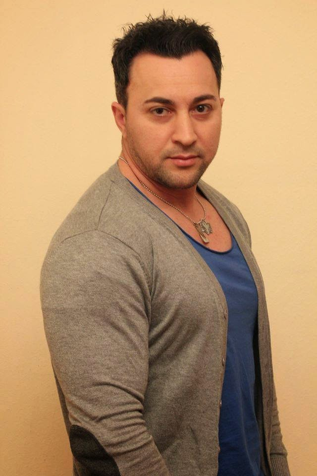 Big Brother 8 Albania