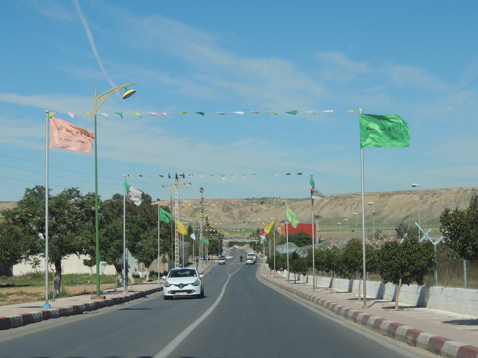 Hammam Boughrara