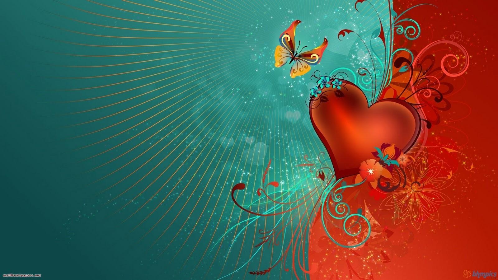 http://1.bp.blogspot.com/-hcHRm-aDDZI/TucnTRendiI/AAAAAAAAAaU/HekIDDnNPow/s1600/valentines_heart_wallpaper-1920x1080.jpg