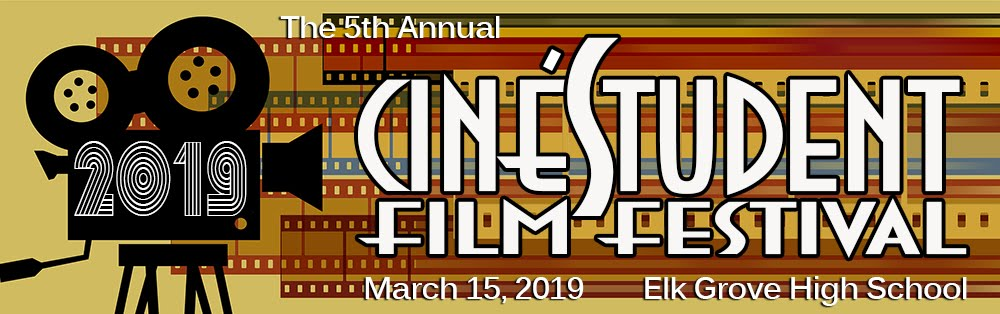 CinéStudent Film Festival