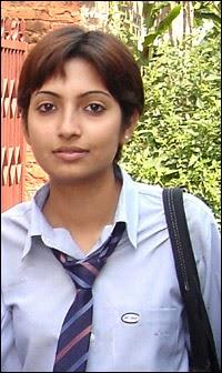 Nepali+Girls+Cute023