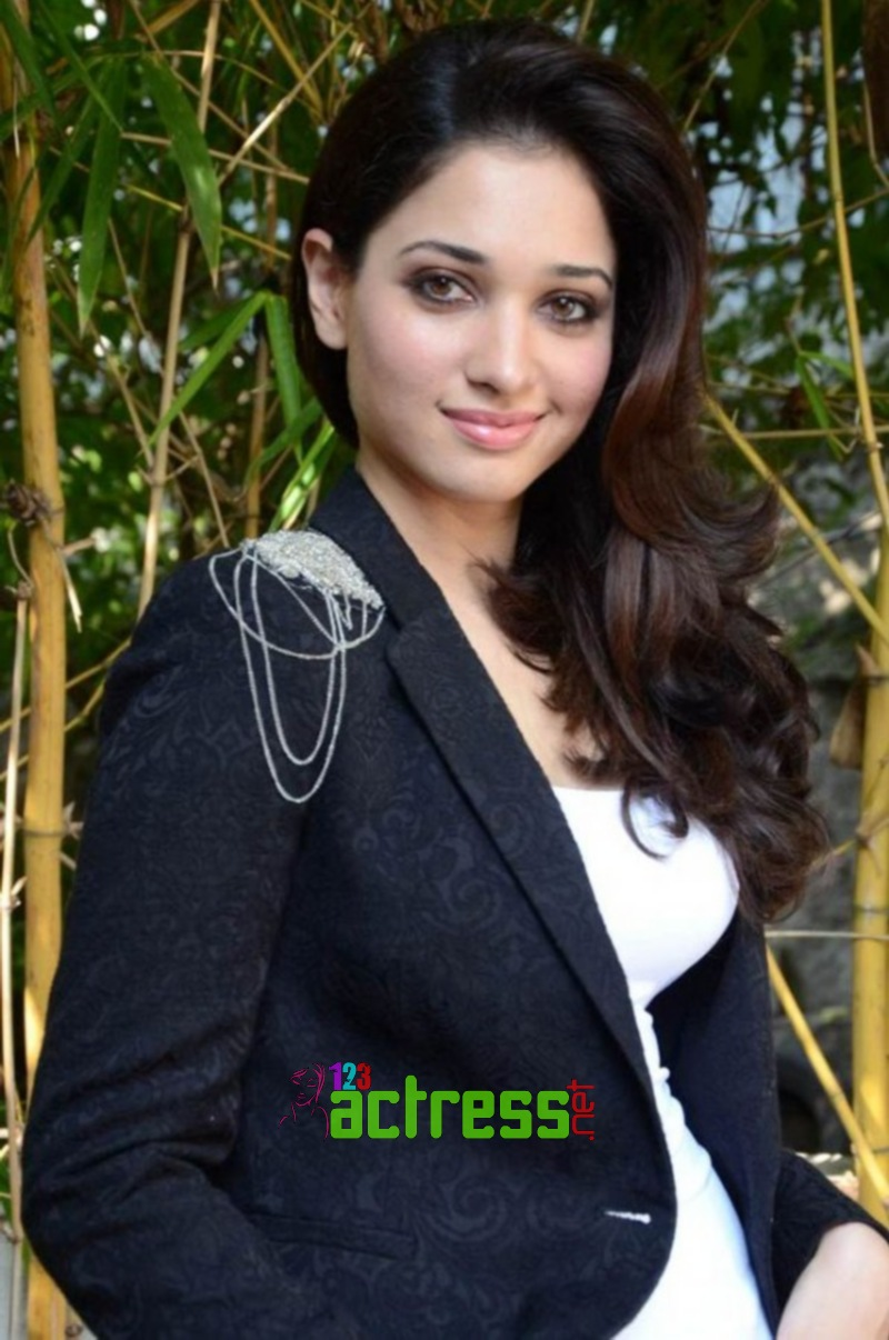 actress hd gallery | stills | photos | images | movie wallpapers