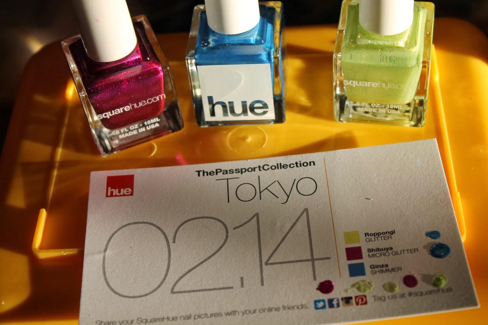 square hue feb 2014