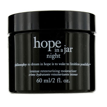 http://ro.strawberrynet.com/skincare/philosophy/hope-in-a-jar-intense-retexturizing/162751/#DETAIL