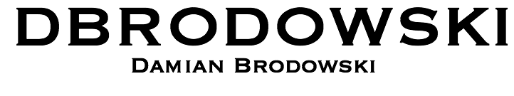 dbrodowskii
