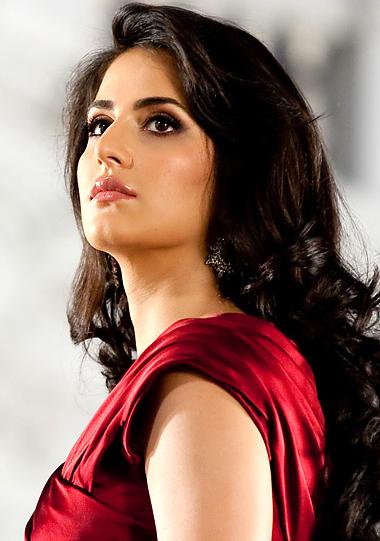 Bollywood Actress Photobook: Katrina Kaif Hot Boob