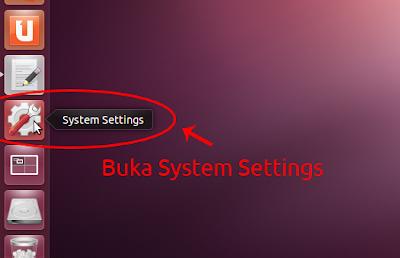 Install Nvidia Ubuntu 12.04
