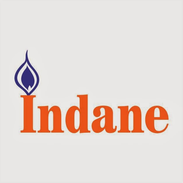 Indane Gas Customer Care Number Toll Free India | Fast ...