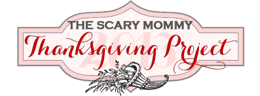 http://www.scarymommy.com/thanksgiving-2013/