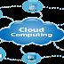 Cloud computing: 5 riscos que não devemos ignorar sobre o assunto.
