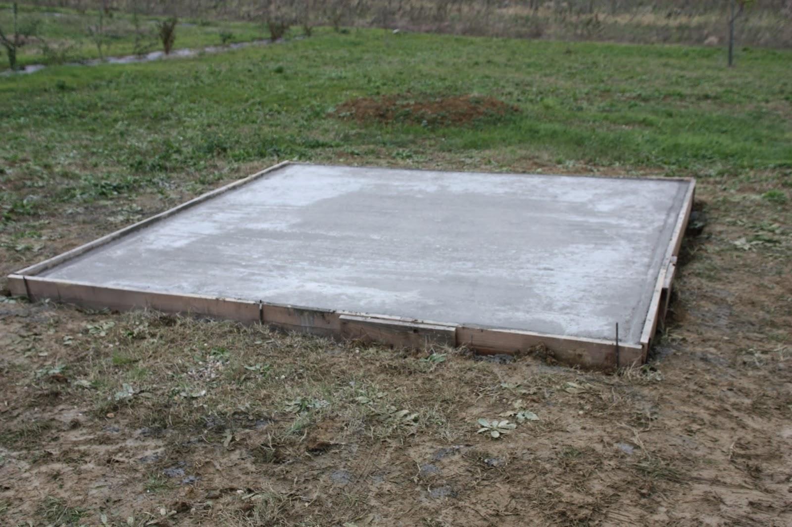 combien de sac de ciment pour 1m3 de b ton conseil pour. Black Bedroom Furniture Sets. Home Design Ideas