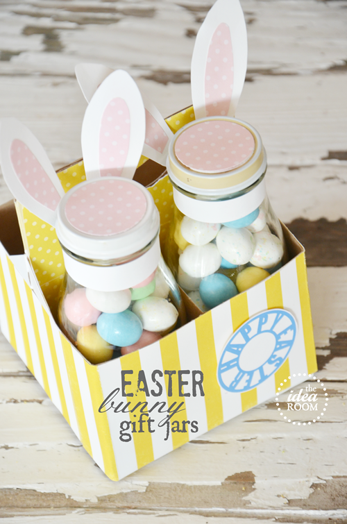 http://www.theidearoom.net/2013/03/easter-bunny-gift-jars-labels.html