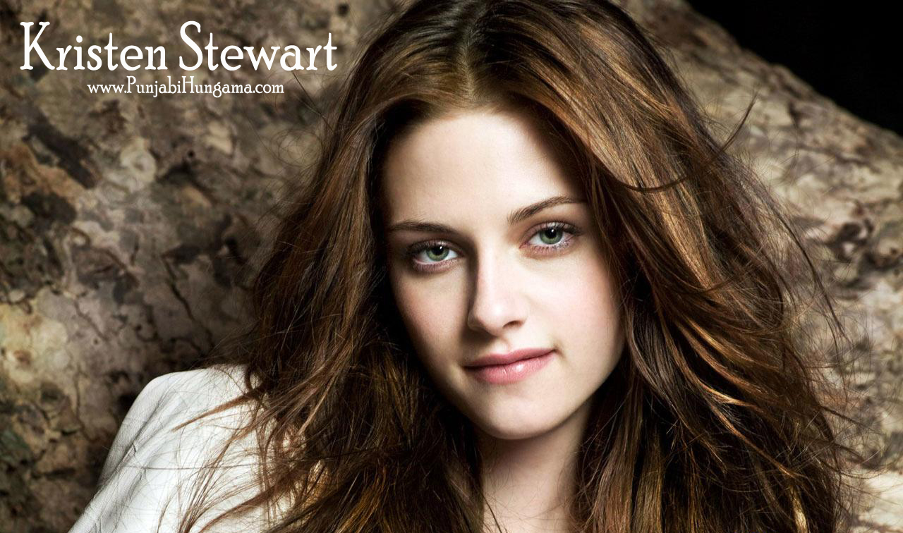 Kristen Stewart Wallpapers Photos