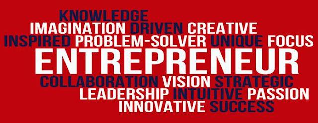 Entrepreneurs-life