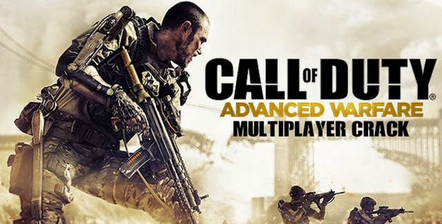 call of duty 2 modern warfare multiplayer crack game