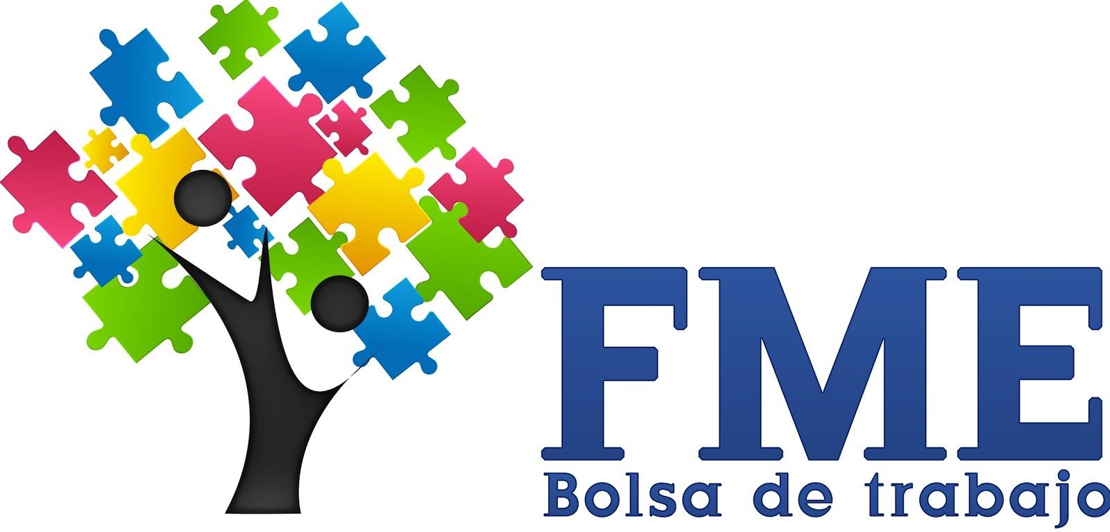 71 ofertas de empleo toluca y metepec trabajos en Edo. México, buscar trabajo es gratis, encuentra tu nuevo empleo en OCCMundial, ¡entra ahora!