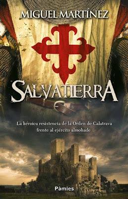 Salvatierra.jpg (400×619)