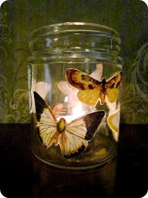 http://etcetorize.blogspot.ca/2012/04/oooooh-look-at-all-butterflies.html
