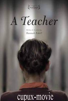 A Teacher (2013) WEBRip cupux-movie.com