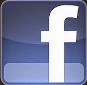 Seguinos en FACEBOOK (5000 amigos)