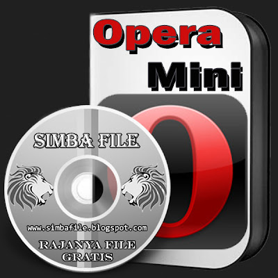 Free Download Opera Mini Terbaru Full Version