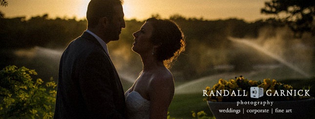 Boston and Destination Photography, Weddings, Corporate, Fine Art  ||  Randall Garnick Photography