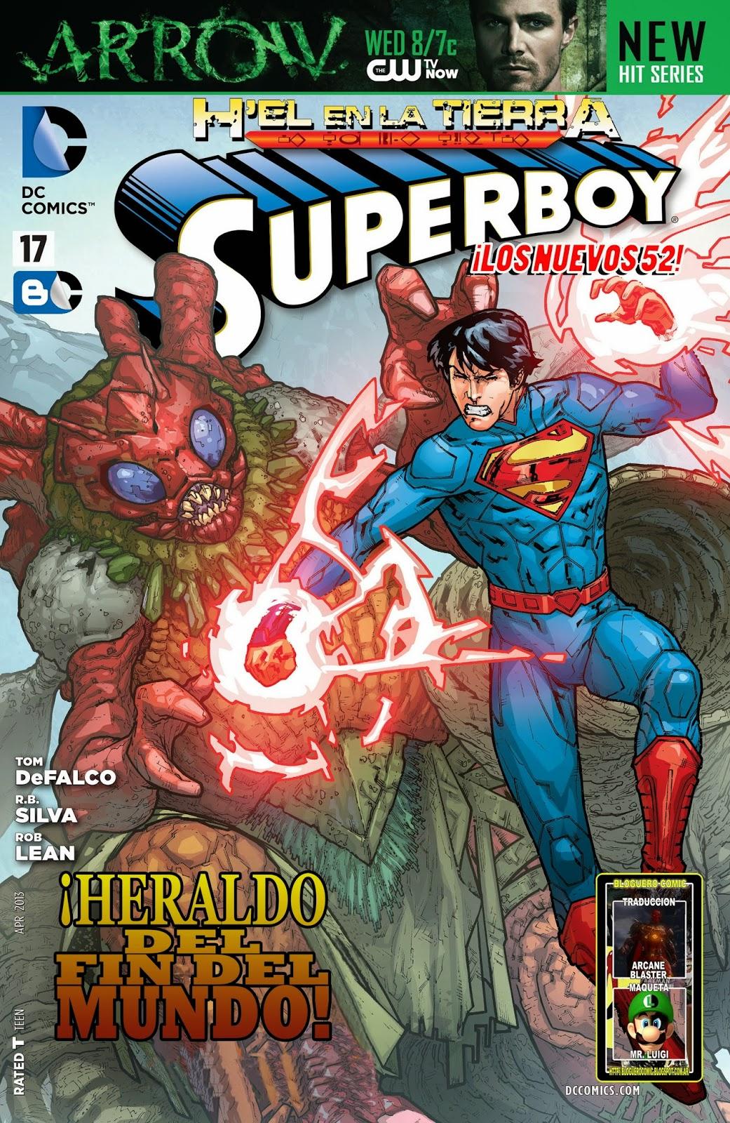 http://www.4shared.com/file/lAacO8Fs/Superboy_17__Bloguero_Arcane_B.html