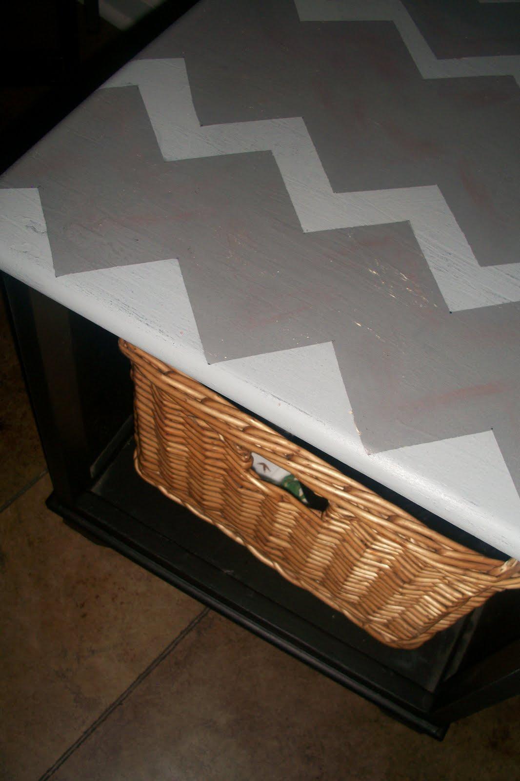 Delightfullly clever revamp revamp side tables for Revamp coffee table
