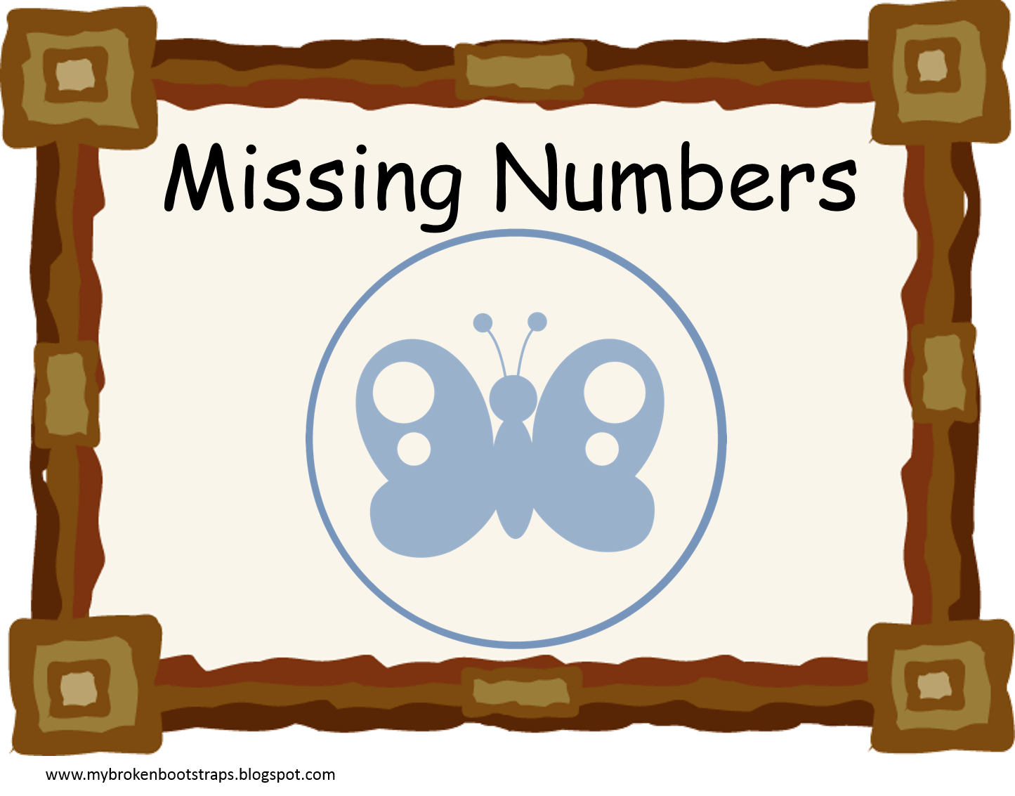 http://www.teacherspayteachers.com/Product/Missing-Numbers-to-120-1577631