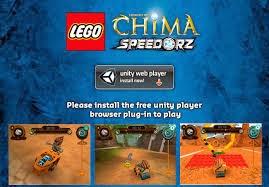 Download Lego Speedorz Mod Apk 1.3