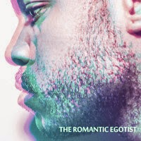 Dali Darko - The Romantic Egotist (Real Hip-Hop)