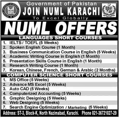 Study Writing  A Course in Writing English for Academic Purposes