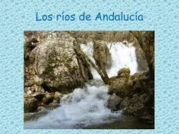 http://es.slideshare.net/aguadulceosalada/los-ros-en-andaluca
