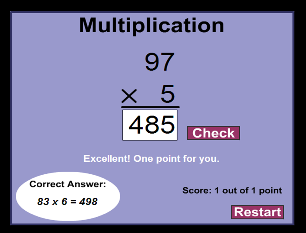 http://www.mathplayground.com/multiplication03.html