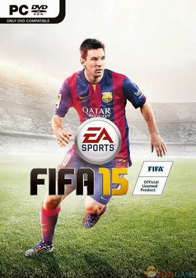 fifa 15 ultimate team edition update 4 cracked-rld