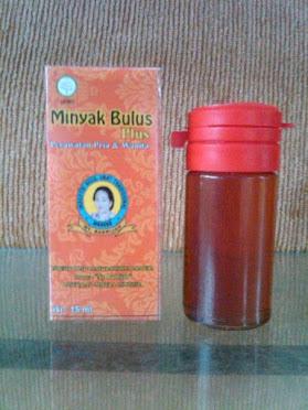 obat tradisional ramuan madura jamu kuat herbal jual harga murah