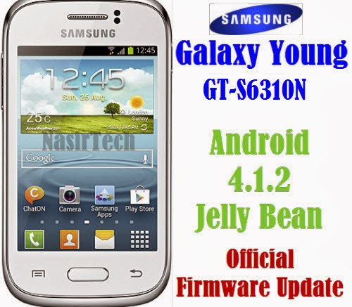Android+4.1.2+Jelly+Bean+Official+Firmware+Update+for+Galaxy+Young