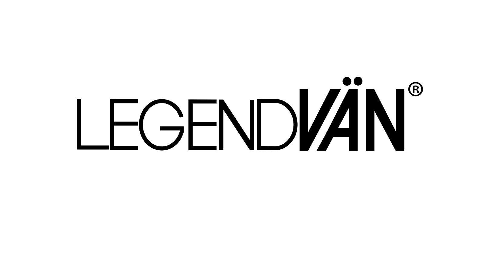 LegendVÄN
