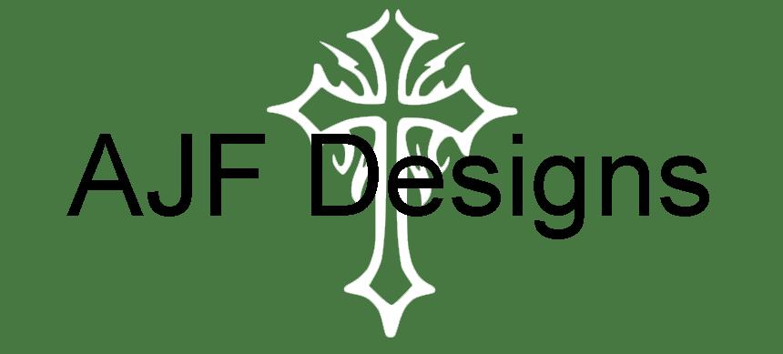 AJF Designs