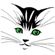 przekomarzyca-kliknij w awatar-profil