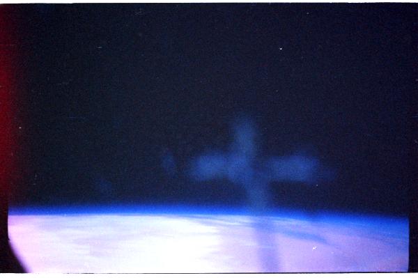 top secret mission space - photo #26