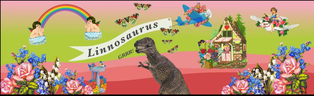 Linnosaurus