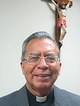 Sr. Obispo auxiliar