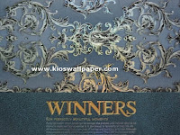 http://www.kioswallpaper.com/2015/08/wallpaper-winners.html