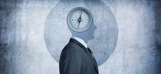 Peter Costea 🔴 Libertatea de conștiință – pentru cât timp o vom mai avea?