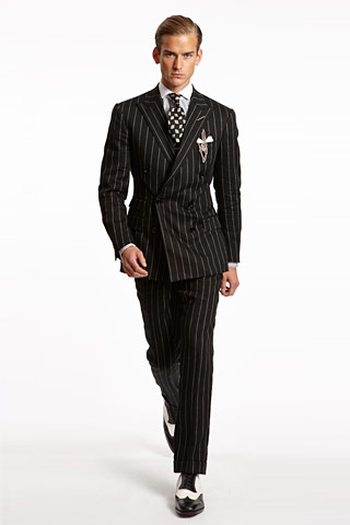 SPECIAL OCCASION FORMAL STYLE CLOTHING IDEAS FOR MEN ...