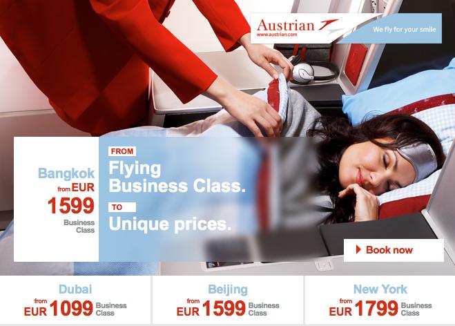 http://ad.zanox.com/ppc/?28147609C650133332&ULP=[[https://book.austrian.com/app/sp.fly?pos=AT&l=en&sort=price&order=1&sc_lang=de&cc=DE&ns_campaign=AFF_DE]]