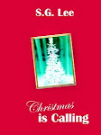 Christmas Is Calling -short stories